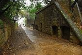 龍崗步道、槓子寮砲台、七斗子山、印地安人頭山:DSC_5789.JPG