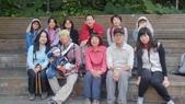 天母古道-七星公園:CIMG3593.JPG