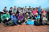 中正山、大屯南峰、西峰:DSC_2069.JPG