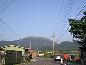 磺嘴山:P3040005
