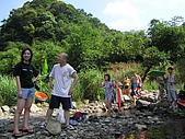 闊瀨游泳、玩水~水母漂教學~烤土雞:P7280352