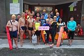 泳渡日月潭十周年:2011A.JPG