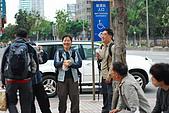 桃源谷步道(大溪線)&草嶺古道:DSC_0004