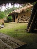 會走路的樹~巒山部落:P3220299
