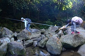 新山 夢湖:DSC_1010.JPG