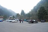 杉林溪景點&鹿谷鄉內湖國小:DSC_2531.JPG