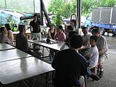 闊瀨茶行泡茶、烤肉:P9090084