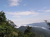 拉拉山、塔曼山:P2220573