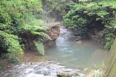 夢湖:DSC_4918.JPG