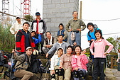觀音山群峰~:DSC_0037.JPG