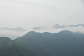 腰潭、坪林步道:DSC_1362.JPG