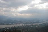 觀音山群峰~:DSC_0040.JPG