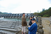 台中縣-石岡大霸:DSC_4118.JPG
