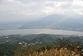 觀音山群峰~:DSC_0043.JPG