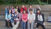 天母古道-七星公園:CIMG3594.JPG