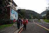 龍崗步道、槓子寮砲台、七斗子山、印地安人頭山:DSC_5684.JPG