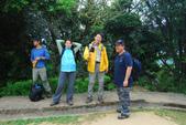 加油登山隊春酒(2010):DSC_7442.JPG