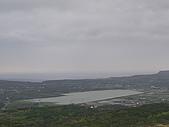 大山母山、三台山(墾丁 Day 1):P3200418