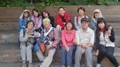 天母古道-七星公園:CIMG3595.JPG