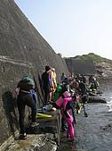 龍洞南口(濱海92K 大浪來襲):P7140065