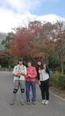 天母古道-七星公園:CIMG3611.JPG