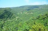 新山 夢湖:DSC_1037.JPG