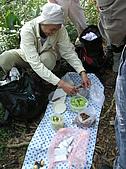 湖桶古道&闊瀨烤土雞、三層肉:PB260765