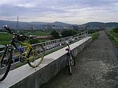 聖人瀑布(單車行):SANY1008