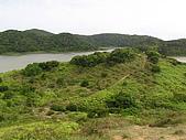 南仁湖、龍坑、台東利嘉(Day 2 墾丁、台東):P3210594