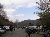 拉拉山、塔曼山:P2220540