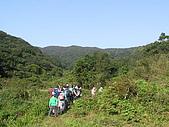 磺嘴山:P3040032