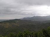 大山母山、三台山(墾丁 Day 1):P3200419