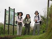 桃源谷步道-大溪線、草嶺線:PB050032