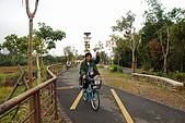 后豐鐵馬道:DSC_4249.JPG