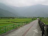 關山環鎮自行車道:PA070510