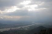 觀音山群峰~:DSC_0045.JPG
