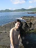 龍洞南口 - 免費游泳池﹝濱海公路92K﹞ 游泳與浮潛:P6300035