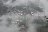 大凍山&奮起湖~:DSC_3165.JPG
