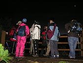 塔塔加3連峰完成&獅子座流星雨:PB180274
