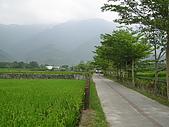 關山環鎮自行車道:PA070527