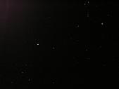 塔塔加3連峰完成&獅子座流星雨:PB180233