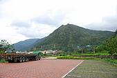 桃源谷步道(大溪線)&草嶺古道:DSC_0010