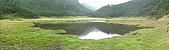 松蘿湖:松蘿湖3
