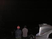 塔塔加3連峰完成&獅子座流星雨:PB180222