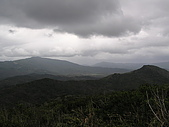 大山母山、三台山(墾丁 Day 1):P3200420