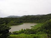 南仁湖、龍坑、台東利嘉(Day 2 墾丁、台東):P3210590