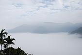 四天王山、獨立山:DSC_3709.JPG