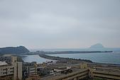 龍崗步道、槓子寮砲台、七斗子山、印地安人頭山:DSC_5698.JPG