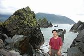 粉鳥林漁港&東澳冷泉:DSC_0040