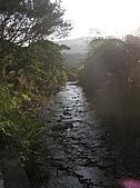 荖蘭山(佛教聖地靈鷲山):PC240168